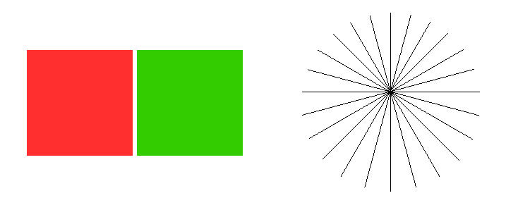 画像に alt 属性が指定されていません。ファイル名: 乱視軸と赤と美登絵里.png